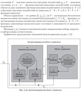 automata-in-programming-1