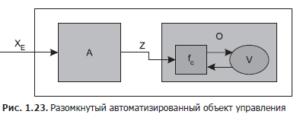 automata-in-programming-2