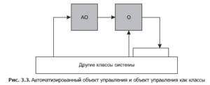 design-1