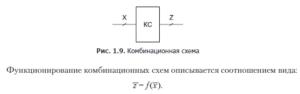 structural-automata