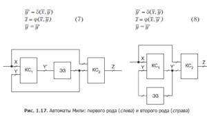 structural-automata-8